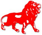 San Seba Red lions