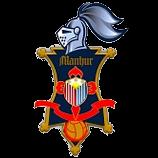 Manhur FC