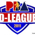 PBA D-League
