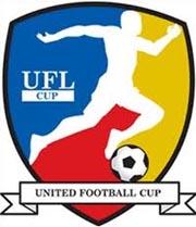 UFL Cup