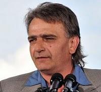 Michael Koncz