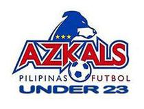 Azkals U23