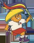 Batang Pinoy Sports