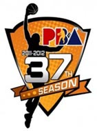 PBA 37th season