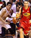 .com/pba-all-eys-on-maierhofer-maliksi-as-ginebra-battles-b-meg.html