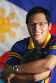 Biboy Rivera