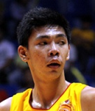 Ian Sangalang
