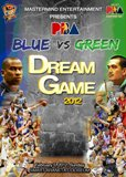 PBA Dream Game 2012
