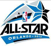 NBA All Star 2012