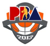 PBA 38th Season