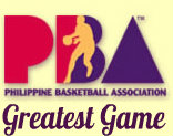 PBA Greatest Game