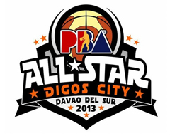 PBA All Star 2013